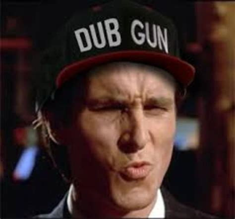 Top Gun Hat Meme - image 539029 top gun hat know your meme