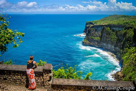10 Things To Love About Bali