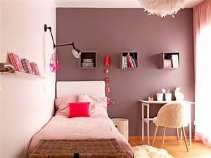 les 25 meilleures idees concernant deco chambre de fille With nuancier couleur peinture murale 14 les 25 meilleures idees concernant couleurs de volets de