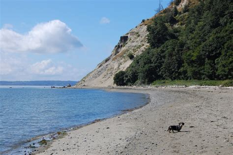 whidbey island image gallery