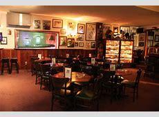 Dos Jefes Uptown Cigar Bar New Orleans Nightlife Venue