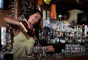 Bill would allow California bars to stay open until 4 a.m ...