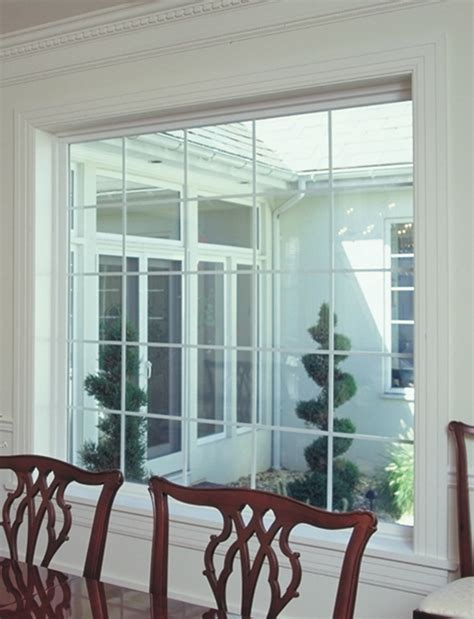 replacement casement windows twin cities mn window concepts mn