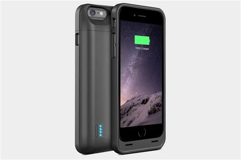 iphone charger box 10 best iphone 6 battery cases digital trends