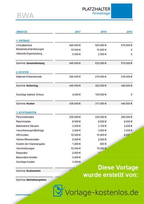 vorlagen kostenlos kostenlose vorlagen muster f 252 r excel word co zum