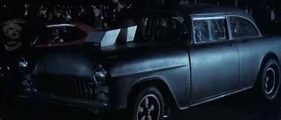 Masini Din Lane Animatii Filme Blacktop Cars