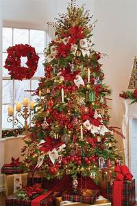 Show Me Pictures Of Christmas Trees 2017 | Best Template Idea