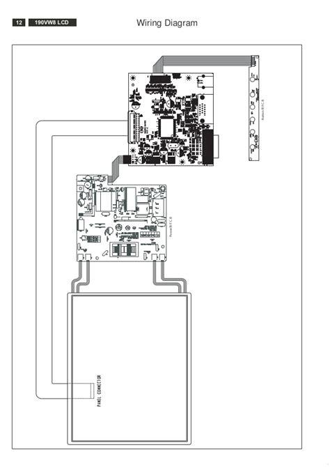 dcr88wdd wiring diagram danby wdd beelab co