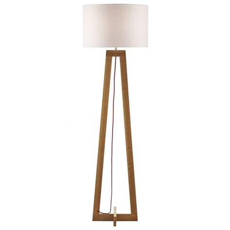 wooden floor l base dar lighting wisconsin modern wooden floor l base only