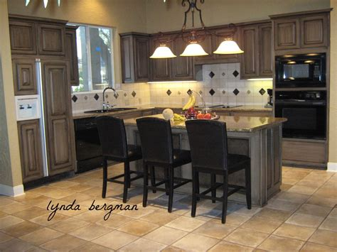 Cabinets To Go Ohio by Kitchen Awesome Cabinets To Go Locations With New