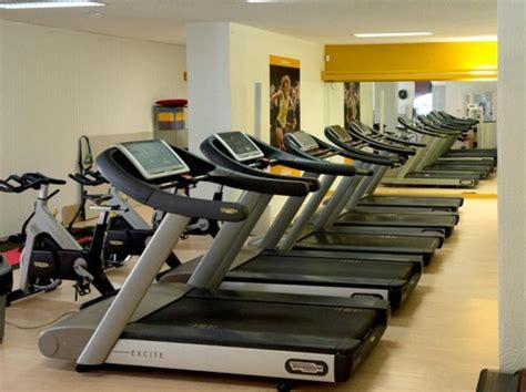salle de sport voiron energie club melun tarifs avis horaires offre d 233 couverte