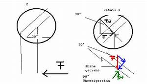 Kegelrad Berechnen : hebel mit gegengewicht seite 2 ~ Themetempest.com Abrechnung