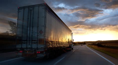 truck fmcsa accident trucking rules association hos seeks hours service nebraska injury personal semi federal recently study court ata passed