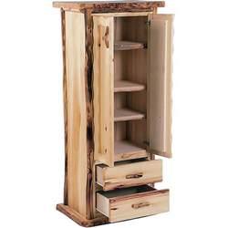 Free Standing Kitchen Pantry Furniture Kitchen Storage Cabinets Free Standing Free Standing Kitchen Larder Larder Units For Kitchens