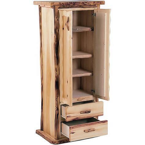 short kitchen pantry cabinet kitchen storage cabinets free standing free standing