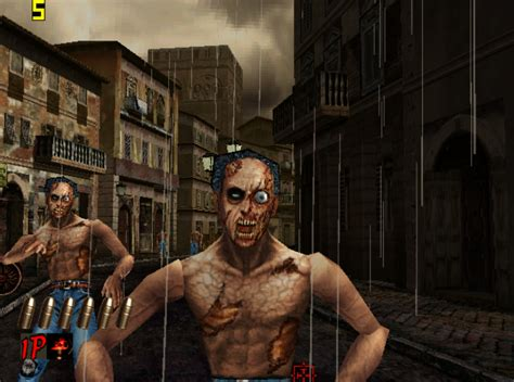 house of the dead 2 the house of the dead 2 free for windows 10 7 8