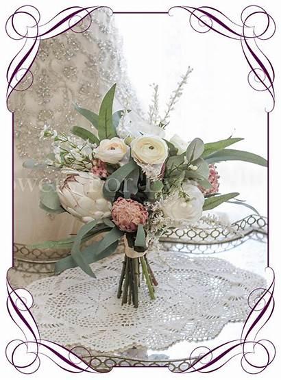 Isobel Flowers Bridesmaid