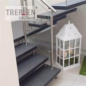 Steintreppe Renovieren Aussen : betontreppe verkleiden awesome wir renovieren den flur im og vorher nachher teil betontreppe ~ Watch28wear.com Haus und Dekorationen