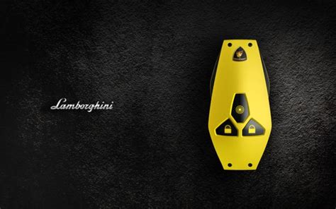 fake lamborghini key 8 best i key design images on pinterest car keys key