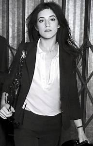 Instagram Charlotte Gainsbourg : the 25 best charlotte gainsbourg ideas on pinterest headache behind eyes girl crushes and ~ Medecine-chirurgie-esthetiques.com Avis de Voitures