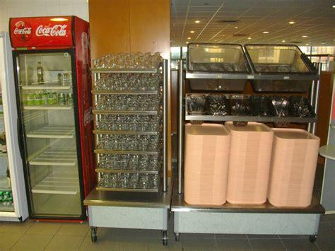 taux hygrom rie chambre visite restauration inter entreprise du 25 septembre 2012