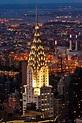 Can Dubai Actually Get $1B for Sale of Chrysler Building ...