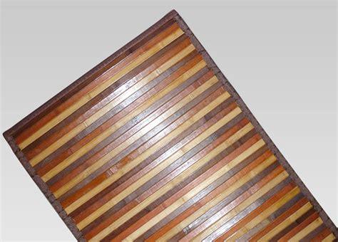 Tappeto Bambu by Tappeto Bamboo Degrad 232 Ebay
