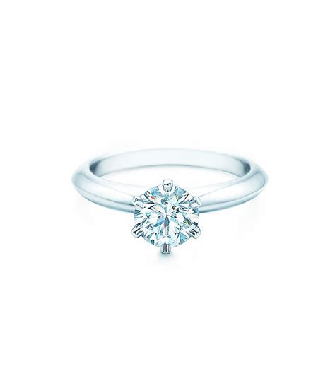 and the city engagement rings shop 20 alikes