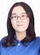 立法院 -陳玉珍委員