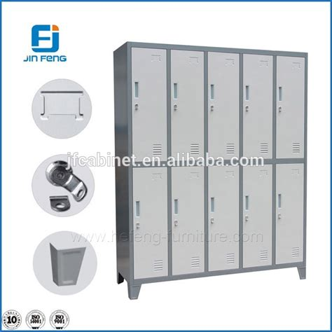 Locker Style Bedroom Furniture by Locker Style Bedroom Furniture Export To Chile Buy