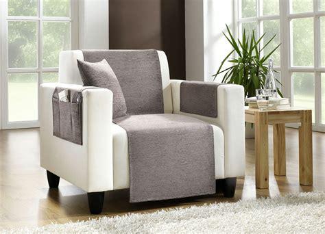 Möbel Von Bader Für Wohnzimmer. Günstig Online Kaufen Bei Möbel & Garten