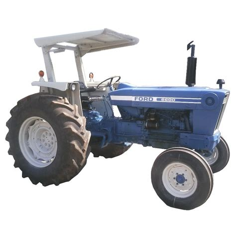 Ford Tractor Parts by Ford New Tractor Backhoe Compact Tractor Parts