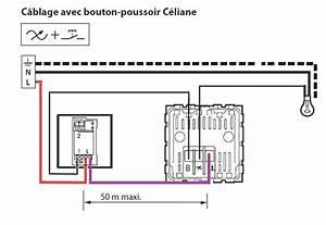 Variateur De Lumiere Legrand : schema branchement variateur legrand ~ Dailycaller-alerts.com Idées de Décoration
