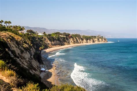secrets     hidden malibu beaches curbed la