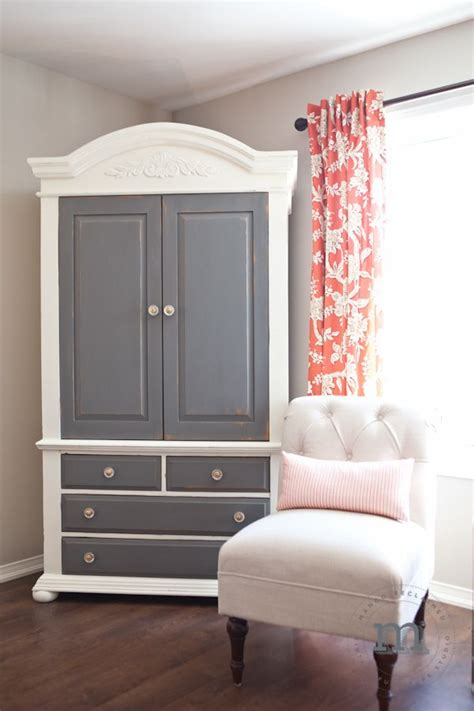 Broyhill Fontana Armoire Dimensions by Armoire Astounding Broyhill Fontana Armoire Ideas
