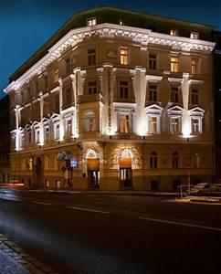Best Western Prague : best western hotel kinsky garden prague hotel reviews photos rates tripadvisor ~ Pilothousefishingboats.com Haus und Dekorationen