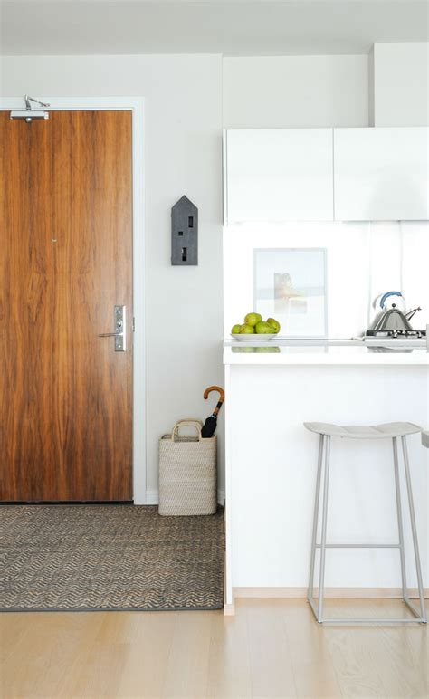 Modern Multi Functional Design Character by Modern Multi Functional Design With Character Decoholic