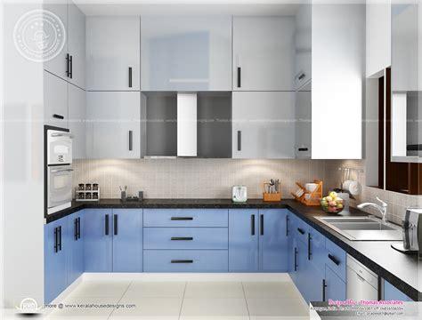 home interior design photos indian home interior design photos beautiful simple ideas