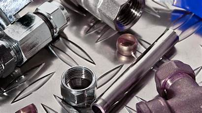 Plumbing Plumber Background Silver Spring Services