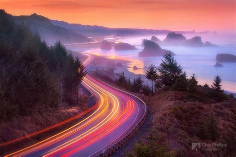 beautiful landscape photography  chip phillips crispme