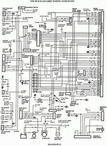 Pin On Engine Diagram