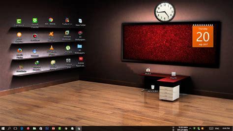 wallpapers desktop background tech presents