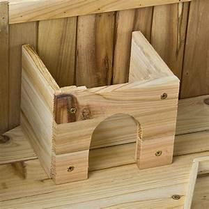 Holz Gewicht Berechnen : kleintiergehege kleintierstall lausitz aus holz 117x62x58 cm ~ Themetempest.com Abrechnung