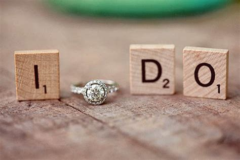 history of engagement rings with 40 wedding ring ideas wedding design