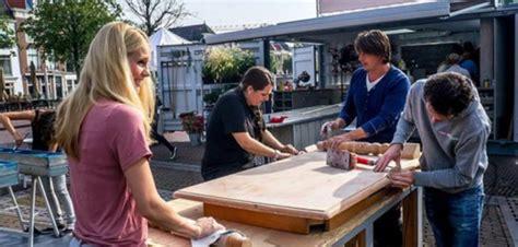 eigen huis en tuin 2013 quot eigen huis en tuin on tour quot in leiden sleutelstad nl