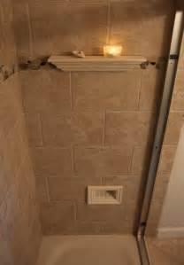 tiling ideas bathroom shower tile ideas for spotless bathroom traba homes