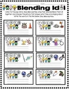 long vowels cvc  images long vowels teaching