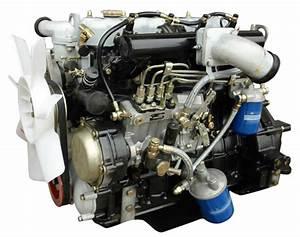 Truck Diesel Engine Tractor Diesel Engine China Truck