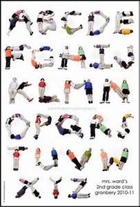 Mots Avec H : apprendre crire on pinterest brain gym cursive and grammar activities ~ Medecine-chirurgie-esthetiques.com Avis de Voitures