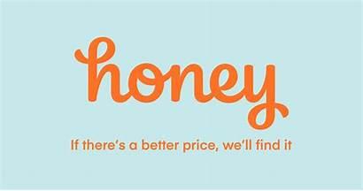 Honey App Moth Worth Falling Money Unbiased